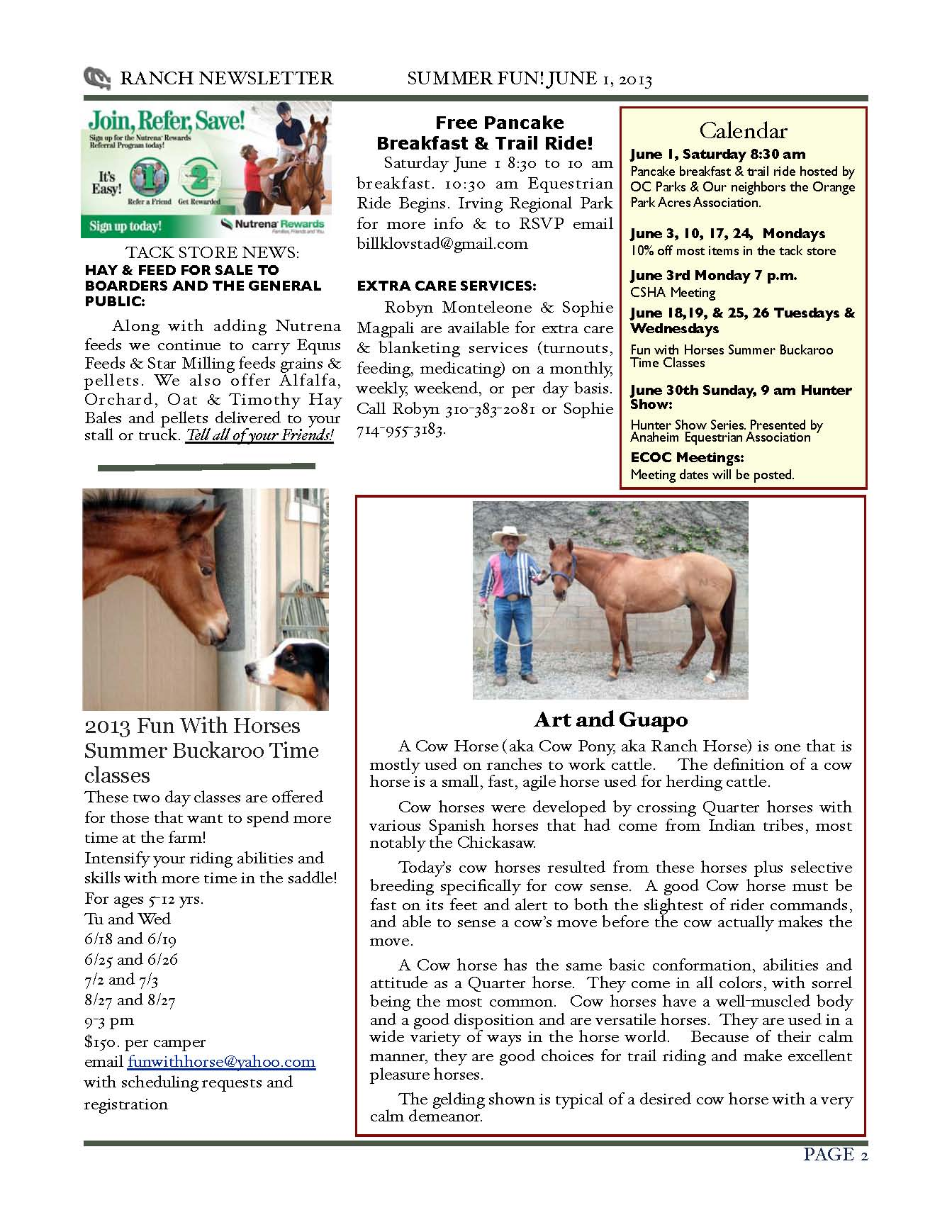 AEC-Newsletter-June-2013_Page_2