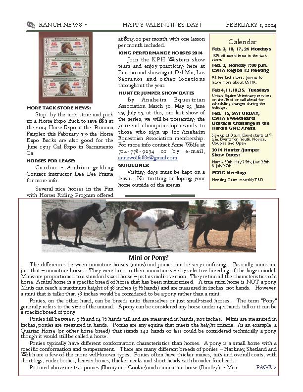 AEC_Newsletter_Feb_2014_Page_2