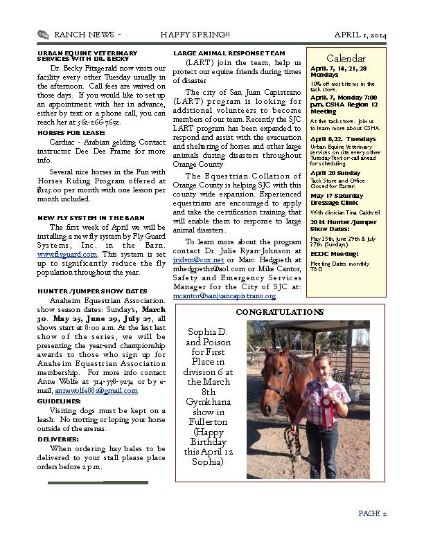 AEC_Newsletter_April_2014_Page_2