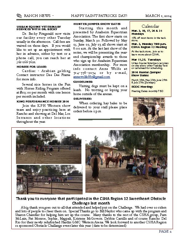 AEC_Newsletter_March_2014__Page_2